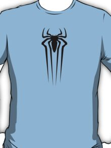 the amazing spider man logo T-Shirt