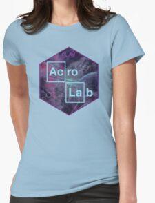 AcroLab Sticker3 T-Shirt