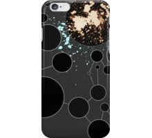 Gravity Well iPhone Case/Skin