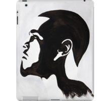 J. Cole iPad Case/Skin