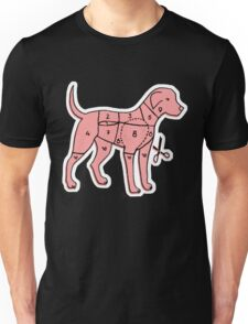 Delicious dog... T-Shirt