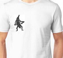 surf banana Unisex T-Shirt