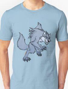 Cute werewolf T-Shirt