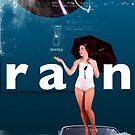 Rain by Tordo