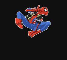 Aloha Spider-Man T-Shirt