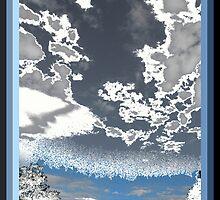Ice Sky by Adrena87