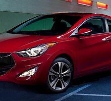 New On Road Price Of Hyundai Fluidic Elantra In Hyderabad by nisha n