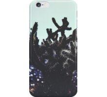 Wild West iPhone Case/Skin