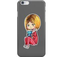 Chibi Kenma iPhone Case/Skin
