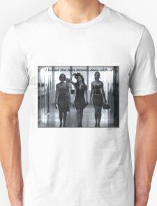 Death of a Teen Dream T-Shirt