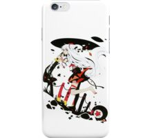 Touhou - Momiji Inubashiri iPhone Case/Skin