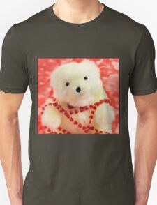 Bearly Love T-Shirt