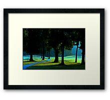 Untitled.00065 Framed Print