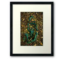 Untitled.00037 Framed Print