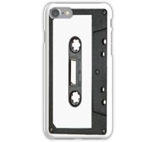 Technology of yester year iPhone Case/Skin