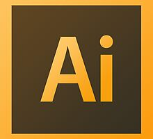 Adobe Illustrator. by Vizlable