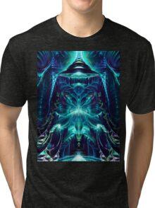 Platea Tri-blend T-Shirt
