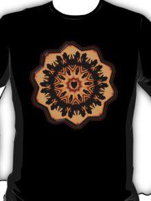 Nosferatu Luv T-Shirt