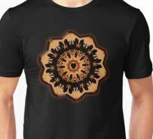 Nosferatu Luv Unisex T-Shirt