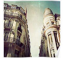 _ architecture _ Poster