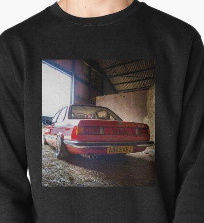 E28 Pullover