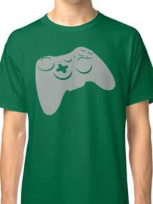 x-box controller Classic T-Shirt
