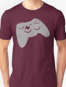 x-box controller Unisex T-Shirt