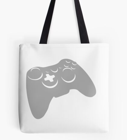 x-box controller Tote Bag