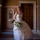 Bride to Be by Susan Zohn