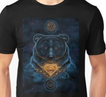 Alchemy - Divine Illumination Unisex T-Shirt