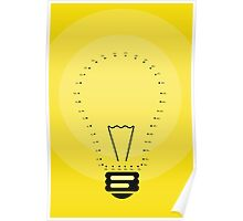 Join your Ideas Poster