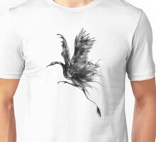 cool sketch 75 Unisex T-Shirt