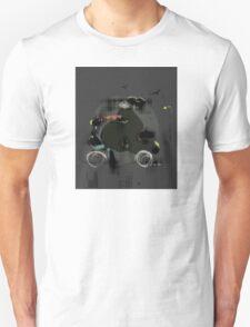 cool sketch 76 T-Shirt