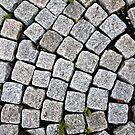 Stones by PhotosByHealy