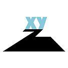 XYZ by chrisbears