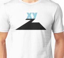 XYZ Unisex T-Shirt