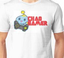Chao Gamer Unisex T-Shirt