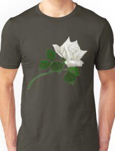 purity rose Unisex T-Shirt