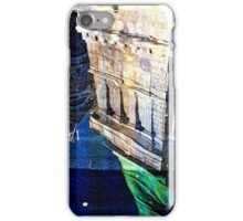 Reflections on Liberty iPhone Case/Skin