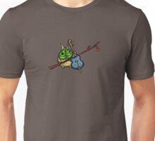 Makar Unisex T-Shirt