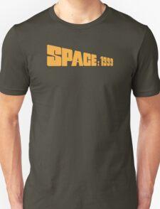 Space 1999 logo T-Shirt