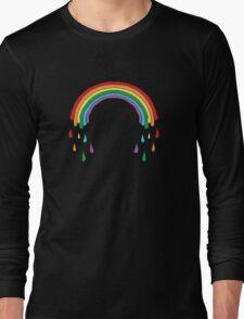 Drippin' Long Sleeve T-Shirt