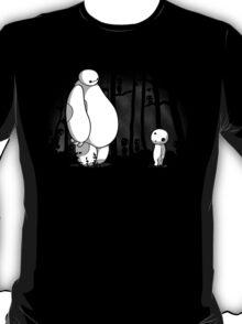 Kodamax Daddy T-Shirt
