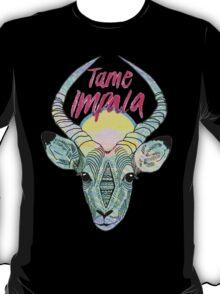 Tame Impala T-Shirt