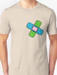 Boo Boo T-Shirt