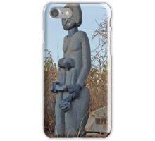 So Proud Of My Children iPhone Case/Skin