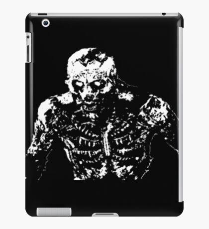 Dead Man iPad Case/Skin