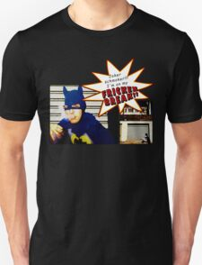 Batman's smoko T-Shirt