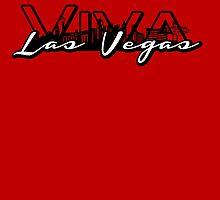 Viva Las Vegas by themarvdesigns