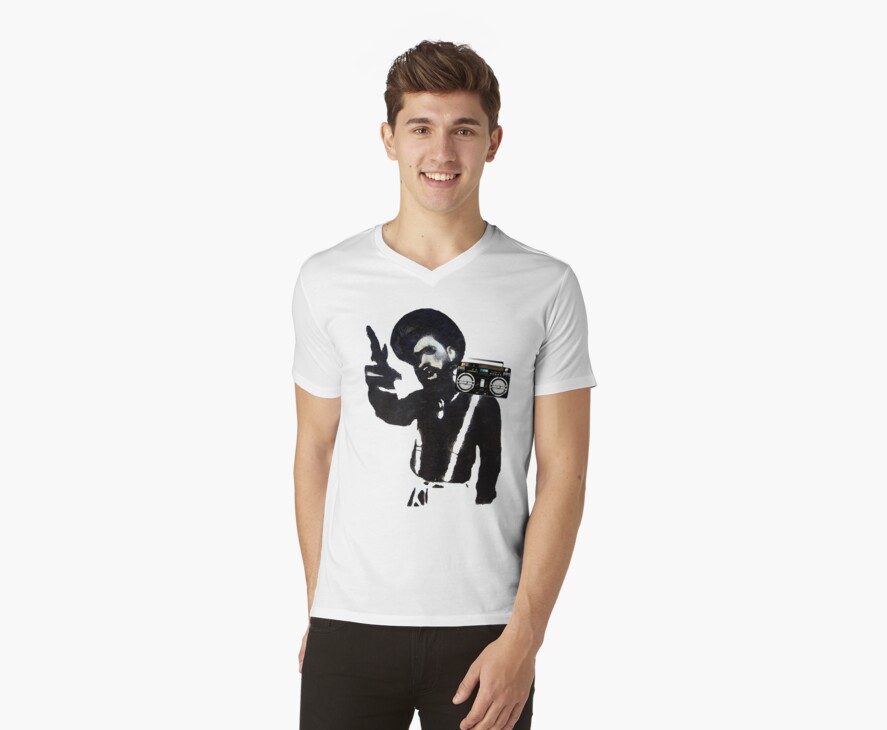 Lets Dance by Dirt Tee Shirts .